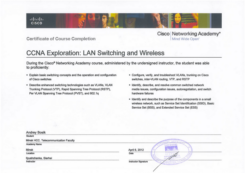 2-ccna-lan-switching-and-wireless -