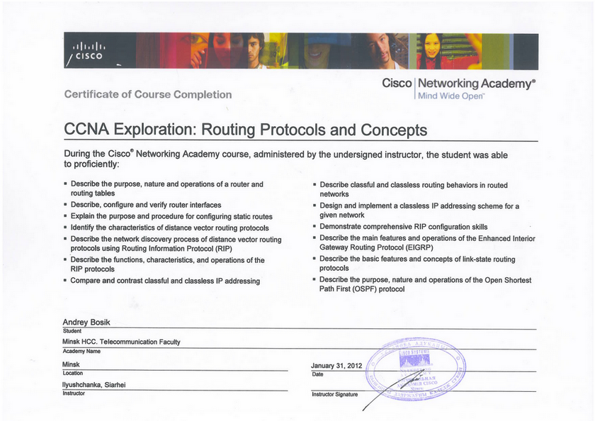 3-ccna-routing-protocols-and-concepts -