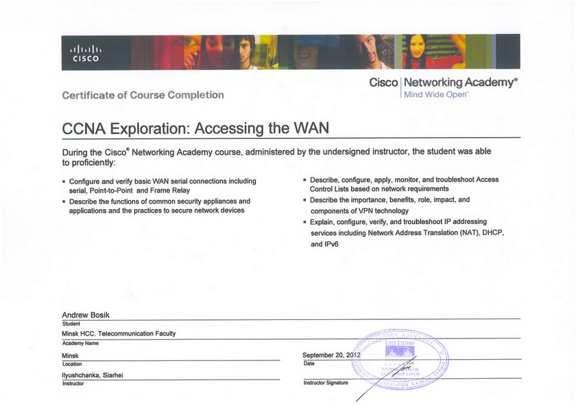 4-ccna-accessing-the-wan -
